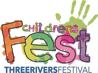 ChildrensFest_Final copy.jpg