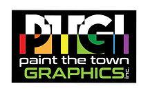 PTTGI multi stacked.jpg