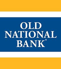 ONBankFlag.2color.jpg