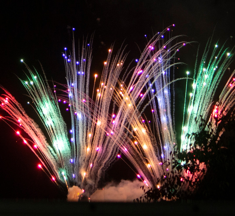 fireworks3 crop.jpg