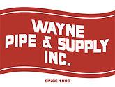 Wayne_Pipe_Logo.jpg