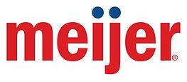 2C Meijer logo.jpg