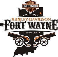 Harley Davidson logo (1).jpg