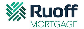 ruoff_mortgage_fc_edited_edited.jpg