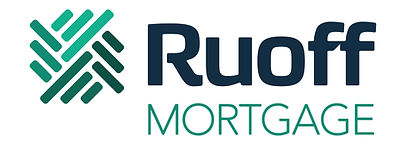 ruoff_mortgage_fc_edited_edited.jpg