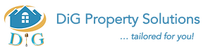 DiG Logo 2 (long).png
