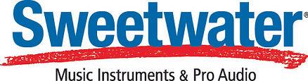 SW logo w tagline CMYK copy.jpg