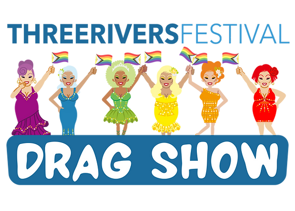 TRF Drag show (5).png