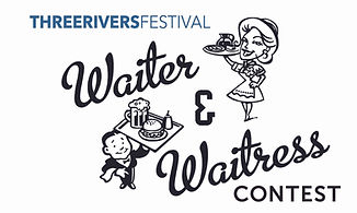 WAITER_&_WAITRESS_New_LOGO copy.jpg