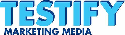 Testify Logo 2021.jpg