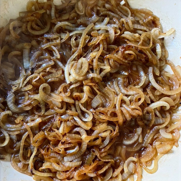 Caramelized Onions SBTcooks.jpg