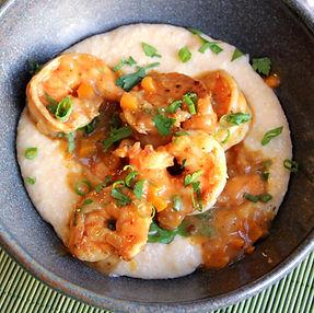 SBTcooks Shrimp & Grits.jpg