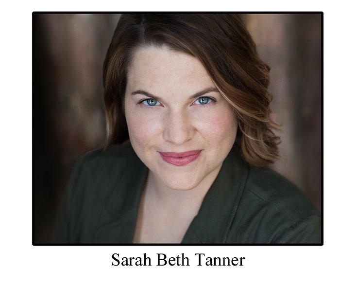 SarahBethTanner_border headshot for web.