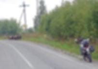 Äänisniemi2.jpg