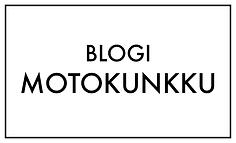 MOTOKUNKKU.png