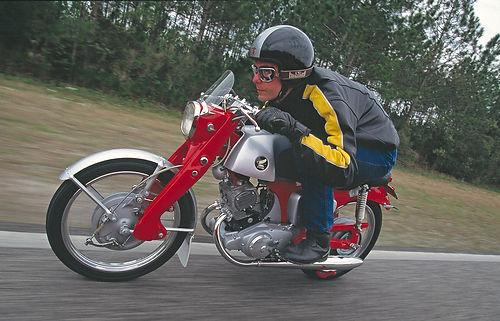 HondaCB92.jpg