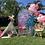 Thumbnail: Coachella Flamingo Theme