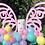 Thumbnail: Butterfly Wings