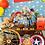 Thumbnail: Toy Story Theme