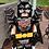 Thumbnail: Lego Cutout