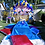 Thumbnail: Aladdin Theme