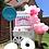 Thumbnail: Sweet lolly cart