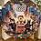 Thumbnail: Lego Backdrop