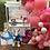 Thumbnail: Alice in Wonderland Lolly Cart