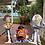 Thumbnail: Toy Story Cutouts