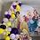 Thumbnail: Princess backdrop