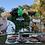 Thumbnail: Dinosaur Theme