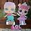 Thumbnail: LOL Dolls PVC Cutouts
