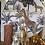 Thumbnail: Safari Backdrop