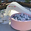 Thumbnail: Pink ball pit and slide