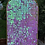 Thumbnail: Glitter Arch