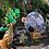 Thumbnail: Safari Theme