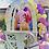 Thumbnail: Tangled Rapunzel Theme