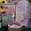 Thumbnail: Emma Wiggle Lolly Cart