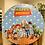 Thumbnail: Toy story backdrop