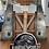 Thumbnail: Jurassic Park Gate