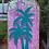 Thumbnail: Palm Tree