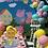 Thumbnail: Peppa Pig Theme