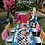 Thumbnail: Alice in Wonderland
