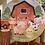 Thumbnail: Farm backdrop