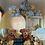 Thumbnail: Teddy Bear Baby Shower