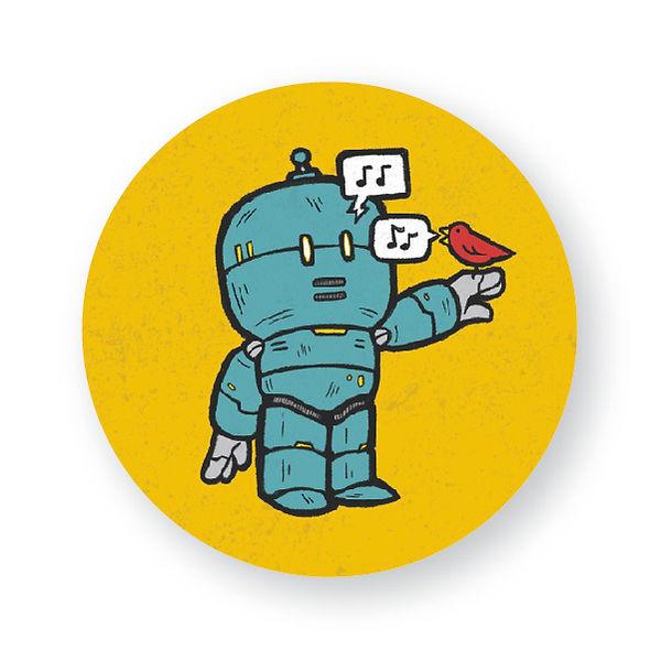 Literary_Lots_Stickers-03.jpg