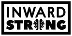 logo black (incl padding).png