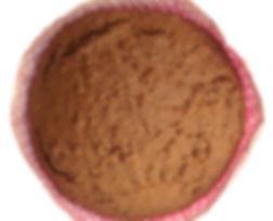 Натурльное печенье, здоровая еда, домашняя выпечка, без гмо, без пальмового масла