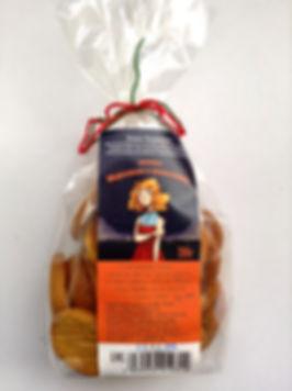 Натурльное печенье, этичные продукты, здоровая еда, мука Био