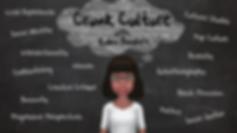 crunk_culture_logo.png